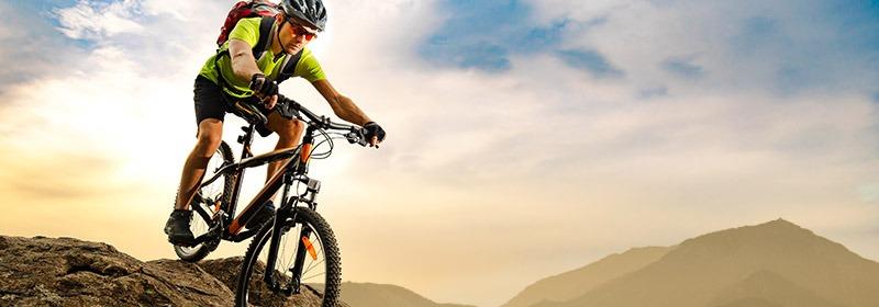 Argo, em parceria com a Better Seguros, é única empresa no Brasil que oferece um serviço de Seguro Bike completo