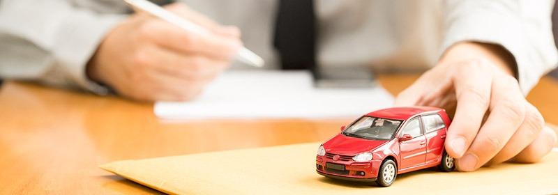 20 benefícios do Seguro de Automóvel