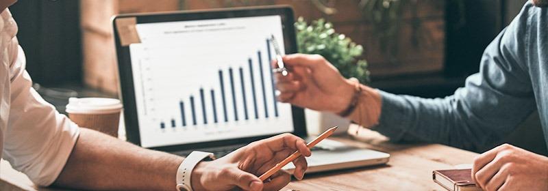 Mercado de seguros cresceu 9,2% em 2016