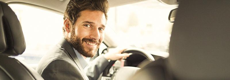 O que preciso vistoriar no meu carro para contratar o Seguro de Automóvel