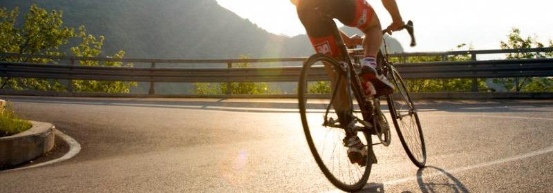 Motoristas que são ciclistas tem melhor percepção da estrada